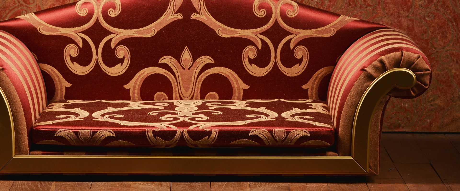 nábytek pro domácí mazlíčky 2