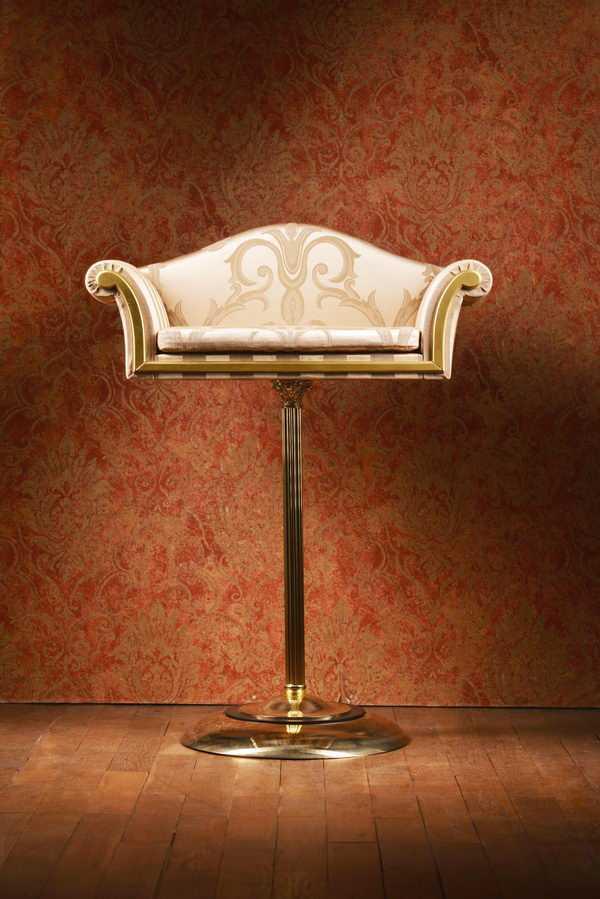 italský nábytek pro domácí mazlíčky12