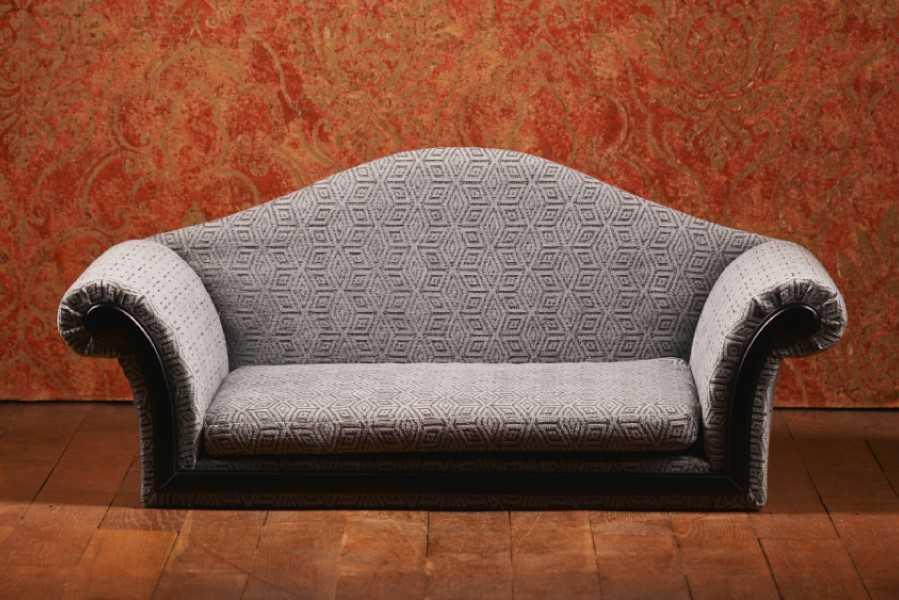 luxusní nábytek pro domácí mazlíčky22