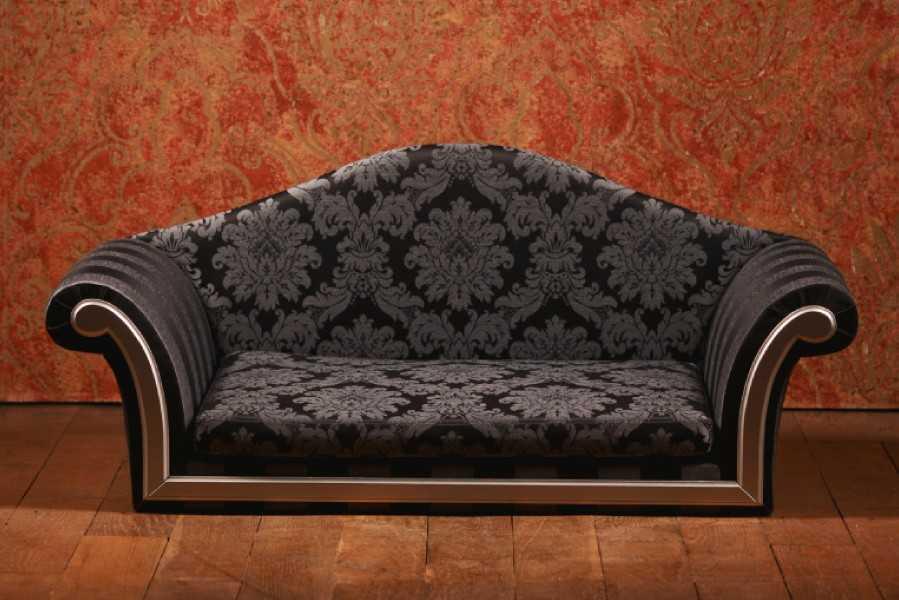 luxusní nábytek pro domácí mazlíčky21